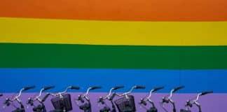 grants LGBTI non-profits