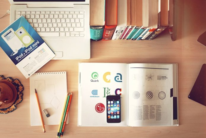 europeam education area