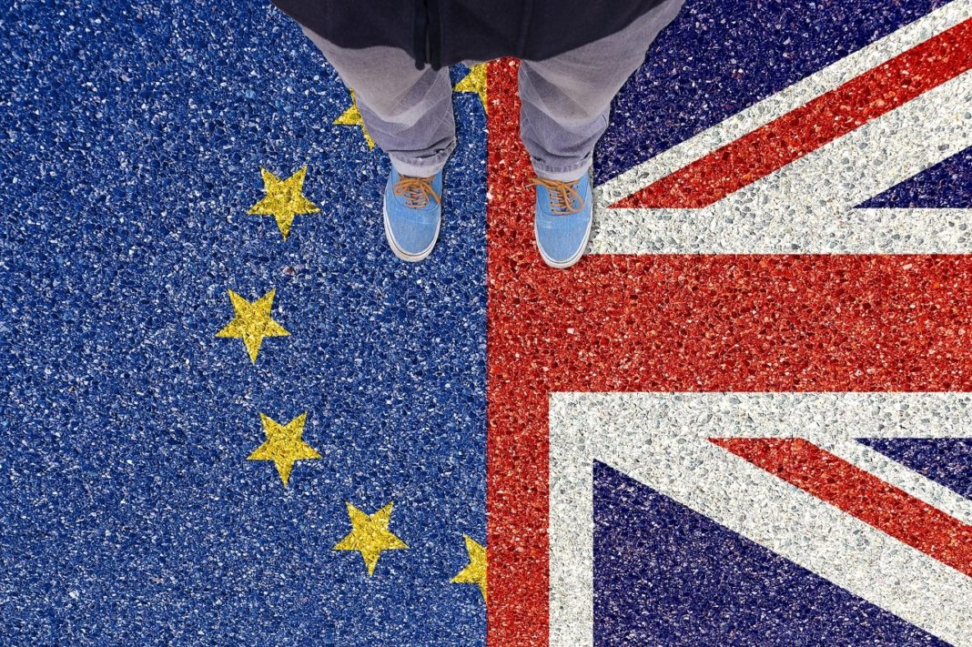 Erasmus+ and Brexit: what is it going to happen after 29 March?