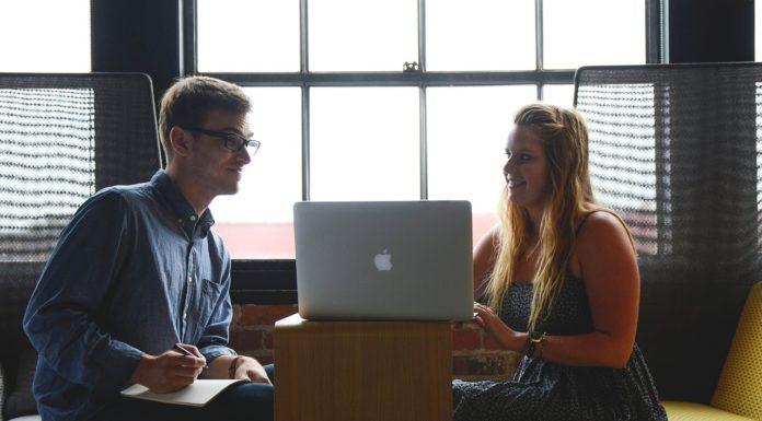 entrepreneur-erasmus