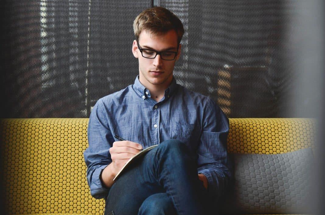 entrepreneur-report