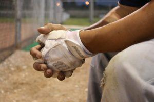 baseball-call
