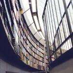 library-european universities