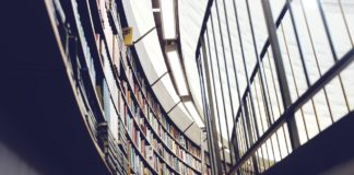 library-european universities