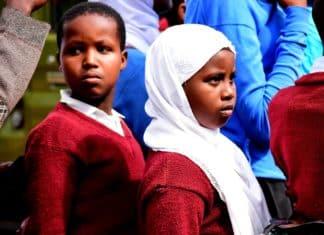 children-africa
