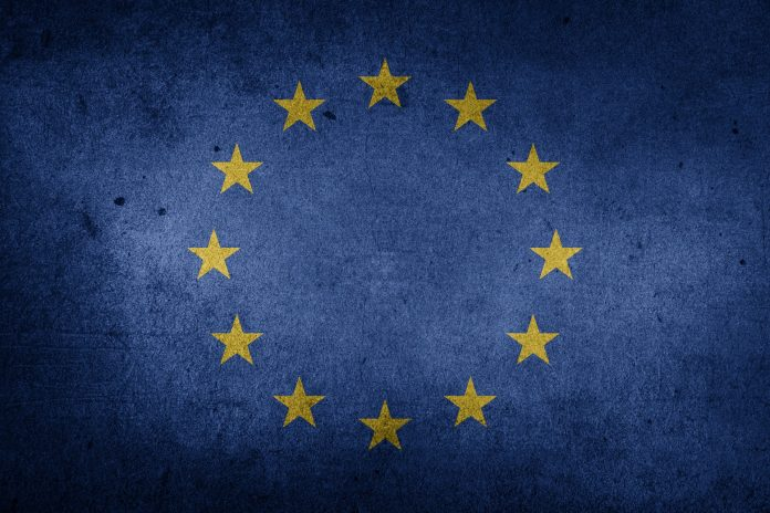 european-solidairity-corps-2021-2027