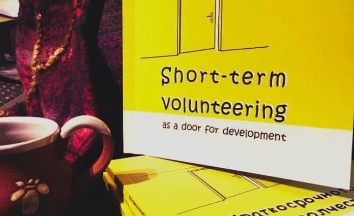 short-term-volunteering