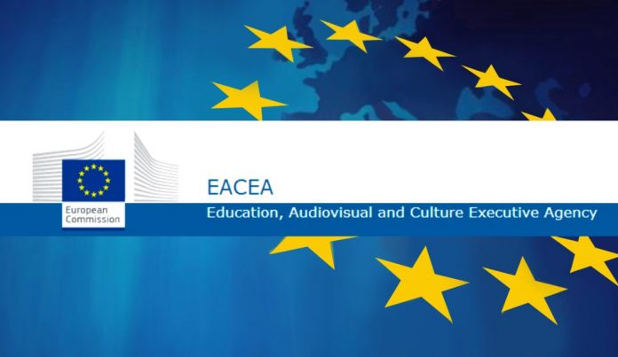 EACEA-new-website