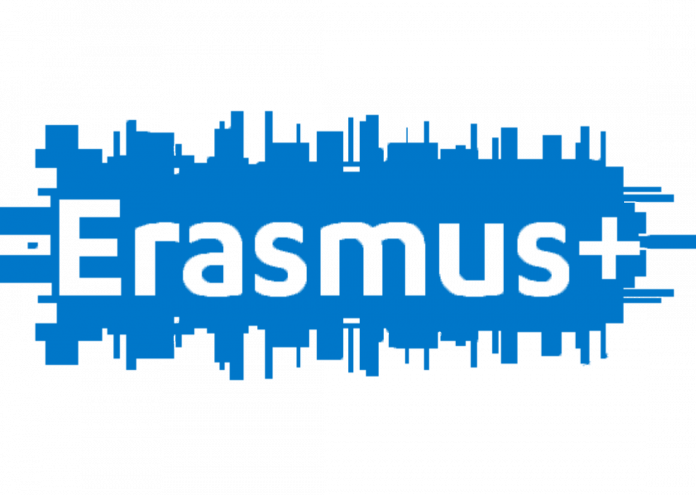 erasmus-deadline