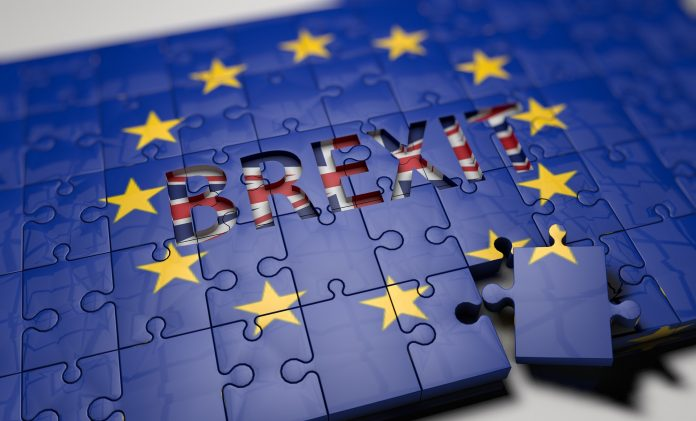international-projects-youth-mobility-after-brexit