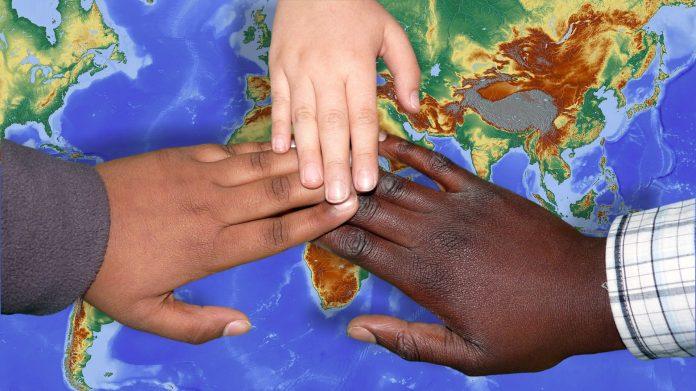 esc inclusion diversity